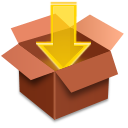 add-files-to-archive