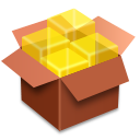 gnome-mime-application-x-archive